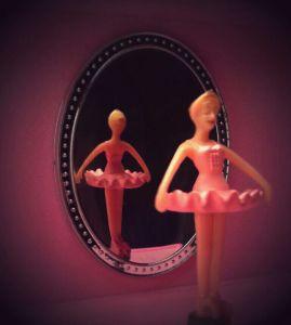 Ballerina 5 bearbeitet