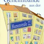 Geheimbande Kinderbuch Isabel Lenuck