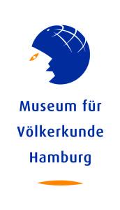 Logo Museum Völkerkunde