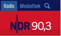 NDR 90,3 Kultur