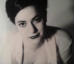 Isabel Lenuck