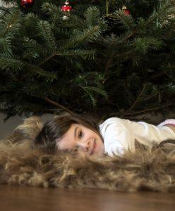 Storytelling Weihnachten Abenteuergeschichte
