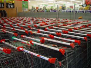 shopping-cart-3873_640