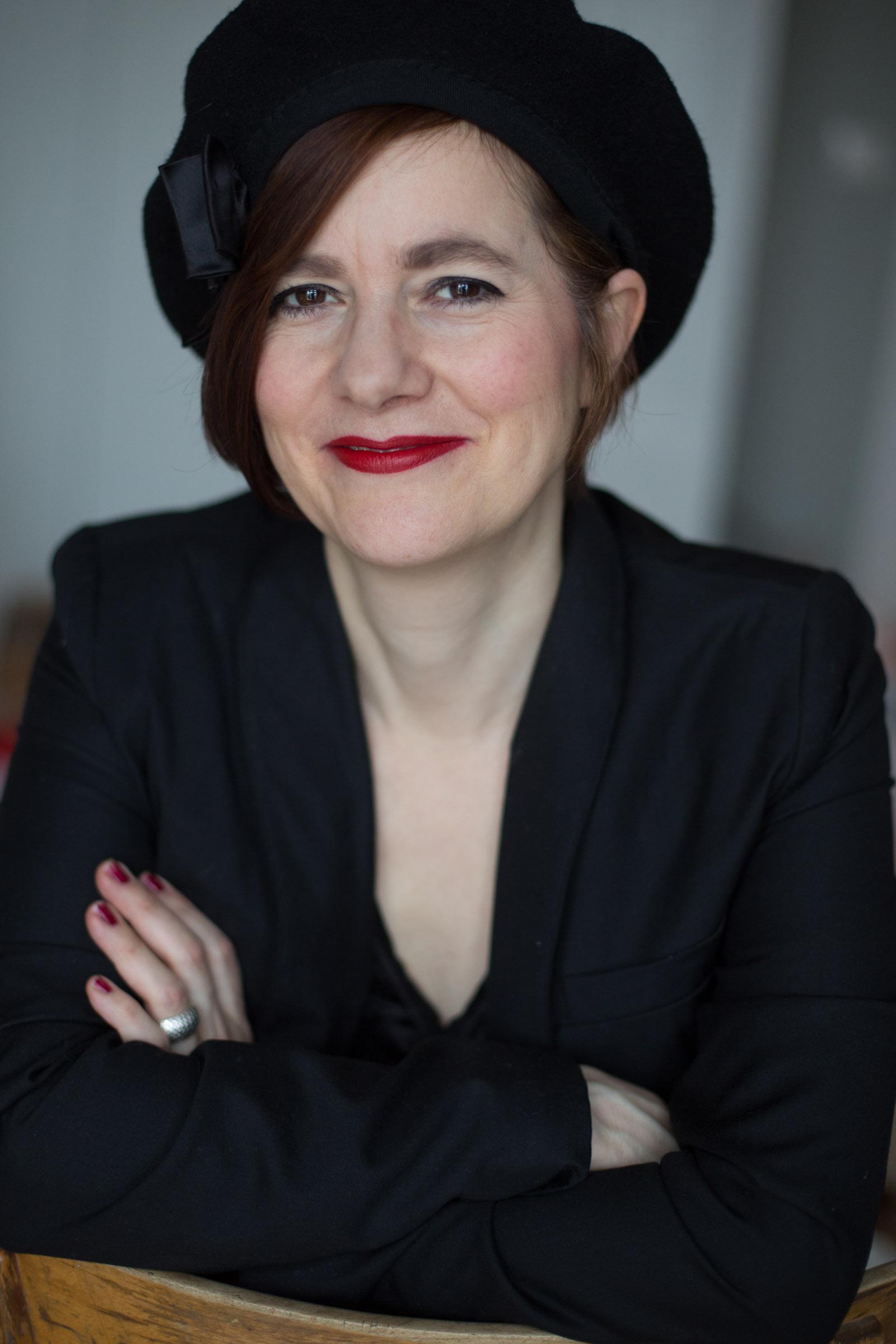 Abenteuer Isabel Lenuck