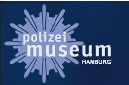 Referenz Polizeimuseum Abenteuer  Isabel Lenuck